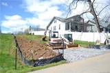 89 Vance Crescent Extension - Photo 4