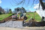 89 Vance Crescent Extension - Photo 5