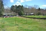 89 Vance Crescent Extension - Photo 7