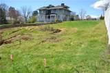 89 Vance Crescent Extension - Photo 9