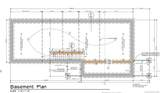 89 Vance Crescent Extension - Photo 10