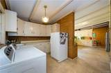 6818 Markway Drive - Photo 24