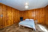 6818 Markway Drive - Photo 32