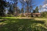 6818 Markway Drive - Photo 40