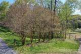 00 Pleasant Hill Church Road - Photo 3