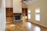 968 Sommerset Court - Photo 11