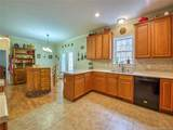 9 Cabbage Patch Road - Photo 11