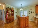 9 Cabbage Patch Road - Photo 12