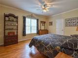 9 Cabbage Patch Road - Photo 17