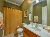 9 Cabbage Patch Road - Photo 20