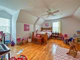 9 Cabbage Patch Road - Photo 25