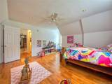 9 Cabbage Patch Road - Photo 26
