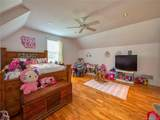 9 Cabbage Patch Road - Photo 27