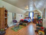 9 Cabbage Patch Road - Photo 29