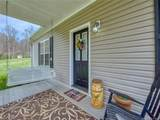 9 Cabbage Patch Road - Photo 32