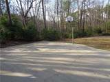 82 Pinecrest Drive - Photo 45
