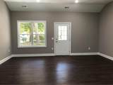 138 39TH AVE Court - Photo 11