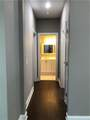 138 39TH AVE Court - Photo 12