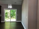 138 39TH AVE Court - Photo 13