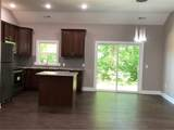138 39TH AVE Court - Photo 10