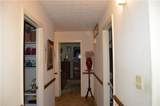 906 Cottrell Hill Road - Photo 24