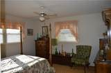 906 Cottrell Hill Road - Photo 32