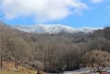 42 Cliff Drive - Photo 1