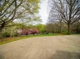 2609 Fines Creek Drive - Photo 32
