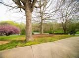 2609 Fines Creek Drive - Photo 33
