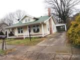 208 Boyd Street - Photo 1