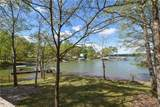 668 Lakeview Shores Loop - Photo 2