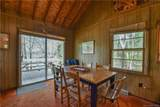 668 Lakeview Shores Loop - Photo 8