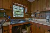 668 Lakeview Shores Loop - Photo 10