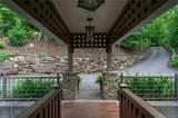 232 North Carolina Terrace - Photo 5