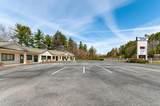 145 Garrison Branch Road - Photo 2