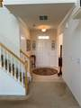 4708 Sandtyn Drive - Photo 2