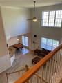 4708 Sandtyn Drive - Photo 12