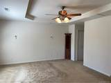 4708 Sandtyn Drive - Photo 14