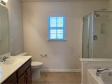 4708 Sandtyn Drive - Photo 15