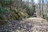 00000 Spillcorn Road - Photo 7