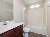 6212 Foster Brook Drive - Photo 12
