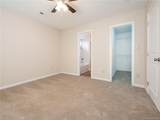 6212 Foster Brook Drive - Photo 15