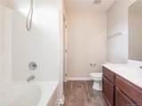 6212 Foster Brook Drive - Photo 16