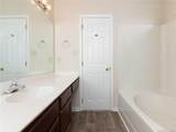 6212 Foster Brook Drive - Photo 17