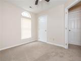 6212 Foster Brook Drive - Photo 20