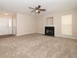 6212 Foster Brook Drive - Photo 3