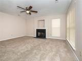 6212 Foster Brook Drive - Photo 4