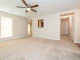 6212 Foster Brook Drive - Photo 6