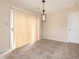 6212 Foster Brook Drive - Photo 8