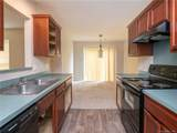 6212 Foster Brook Drive - Photo 9